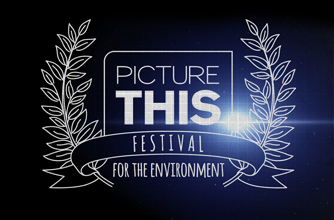 Sony Pictures Television Networks anuncia júri Do Festival Picture This a favor do ambiente